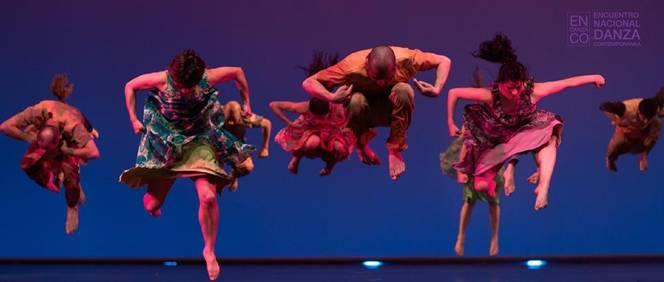 encuentro-nacional-danza-contemporanea-bogota