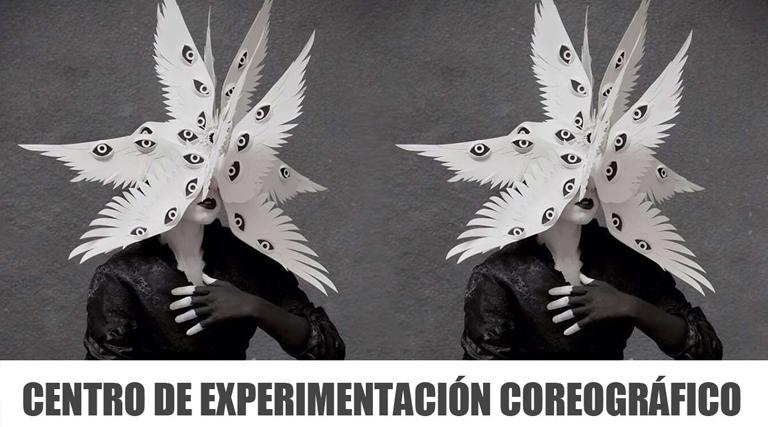 CEC - Dramaturgias de la escena por Felipe Vergara