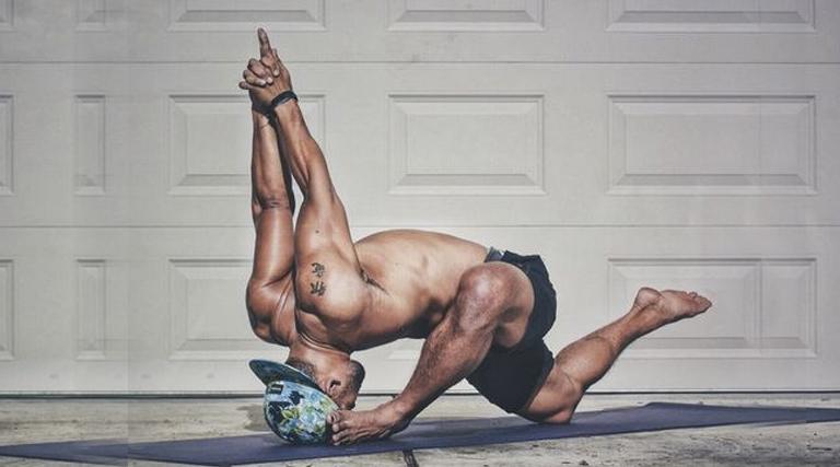 Nueva temporada de Yoga en Bogotá