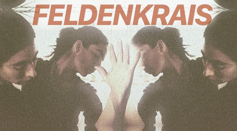 Feldenkrais – autoconciencia del movimiento