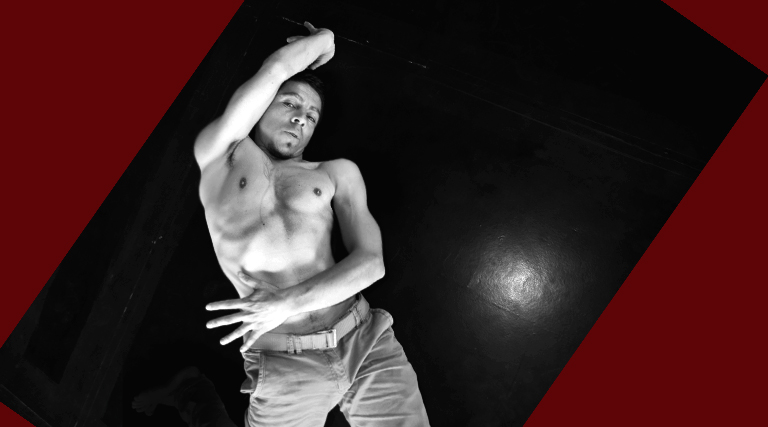 Clases de Danza Contemporánea para principiantes [Clase Virtual Online]