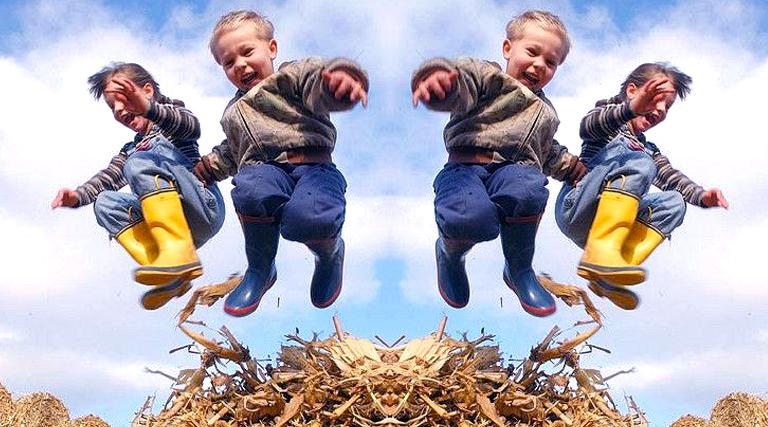 Taller Niños Despertar de destrezas físicas – Actividades
