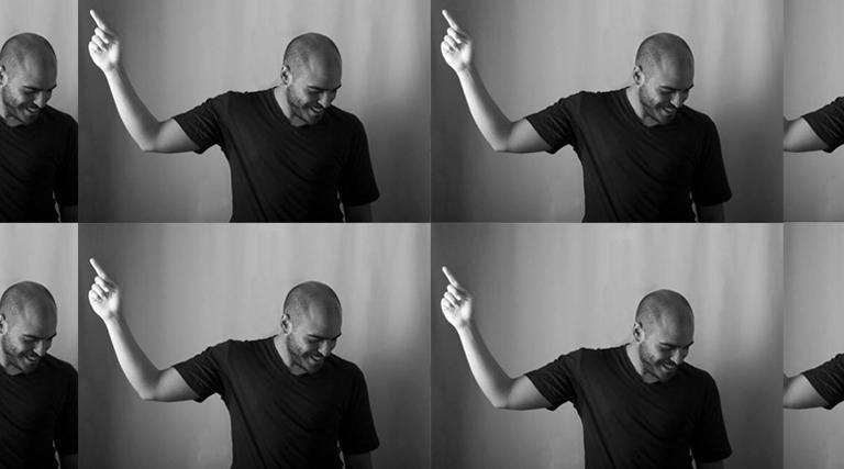 Danza Nivel Inicial – Principiantes