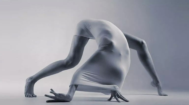 Fascia y Movimiento | Taller especial