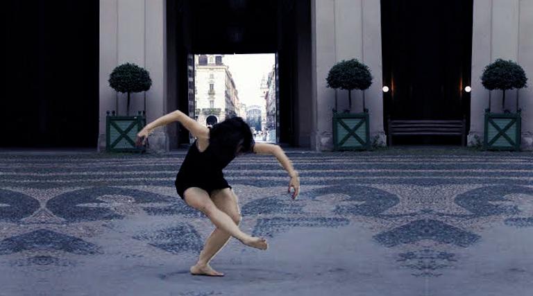 Danza Nivel Inicial Sábados