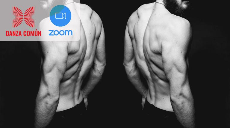 Pilates – Fortalecimiento Espalda y Abdomen JUEVES
