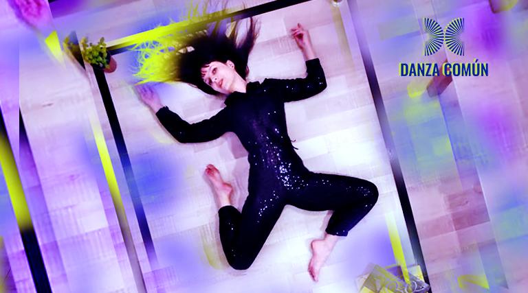 Danza Nivel Inicial Sábados – Clase Virtual Online