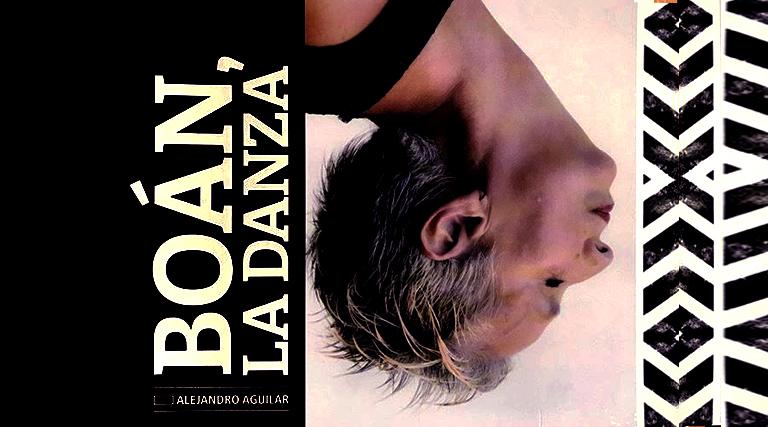 Marianela Boan – INMENSA – por INSTAGRAM LIVE