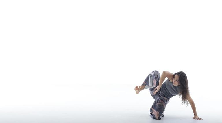 Danza Nivel Inicial Sábados – CLASE PRESENCIAL
