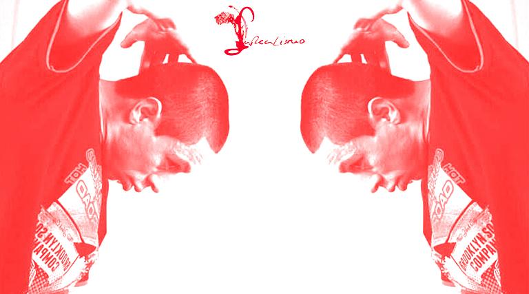 Danza Nivel Intermedio – TALLER PRESENCIAL