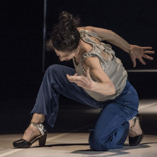 Danza-contemporanea-compania-nacional-bogota-colombia-cerco-rey-2