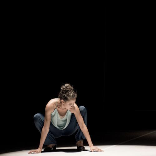 Danza-contemporanea-compania-nacional-bogota-colombia-cerco-rey-5