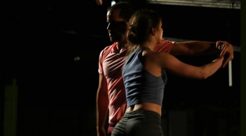 Rodrigo-Estrada-2-Danza-Contemporanea