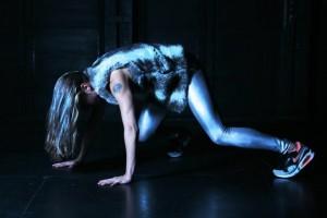 Danza-Comun-Arrebato