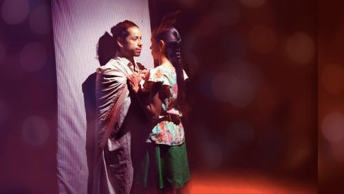 Danza-Contemporanea-compania-nacional-bogota-colombia-bellaluz-gutierrez
