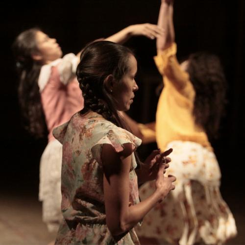 Danza-contemporanea-compania-nacional-bogota-colombia-campo-muerto-bellaluz-gutierrez-1