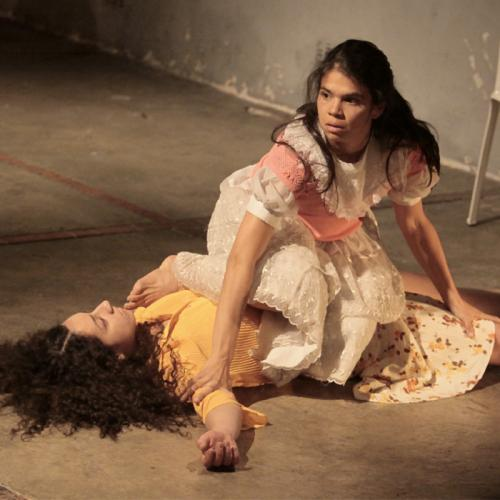 Danza-contemporanea-compania-nacional-bogota-colombia-campo-muerto-bellaluz-gutierrez-2