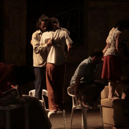 Danza-contemporanea-compania-nacional-bogota-colombia-campo-muerto-bellaluz-gutierrez-4