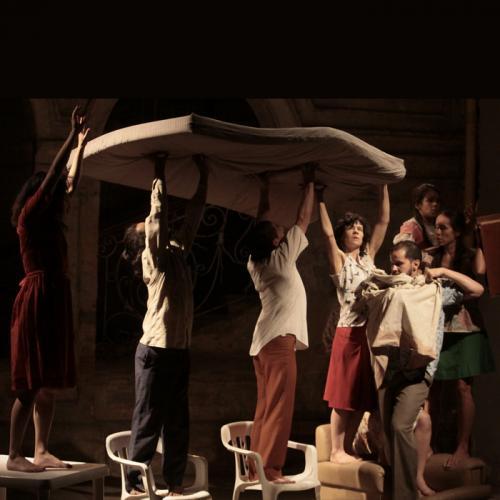 Danza-contemporanea-compania-nacional-bogota-colombia-campo-muerto-bellaluz-gutierrez-6