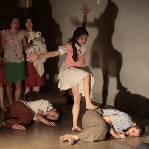 Danza-contemporanea-compania-nacional-bogota-colombia-campo-muerto-bellaluz-gutierrez-7