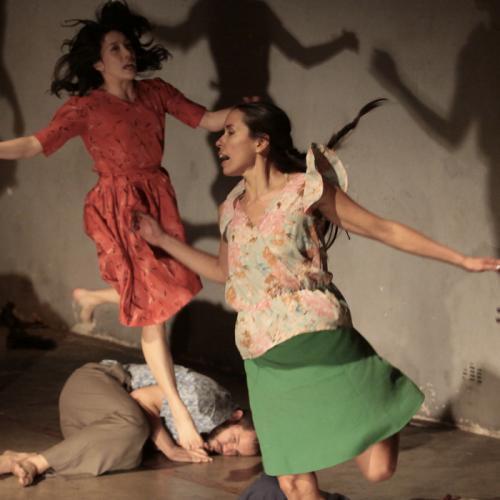 Danza-contemporanea-compania-nacional-bogota-colombia-campo-muerto-bellaluz-gutierrez-8