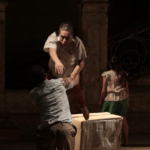 Danza-contemporanea-compania-nacional-bogota-colombia-campo-muerto-bellaluz-gutierrez