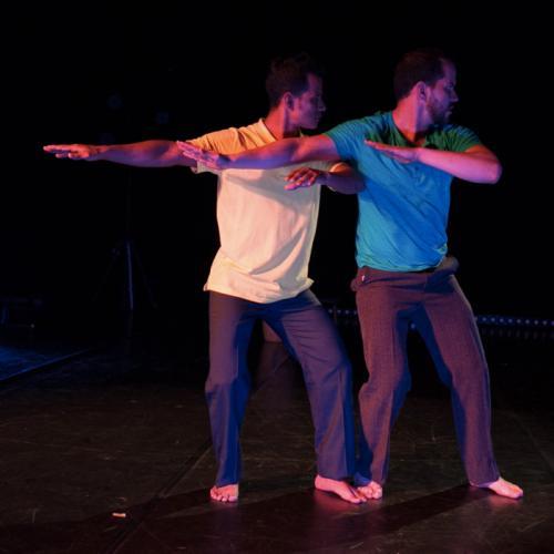 Danza-contemporanea-compania-nacional-bogota-colombia-tumpacte-2
