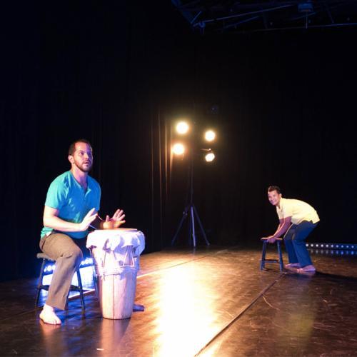 Danza-contemporanea-compania-nacional-bogota-colombia-tumpacte-3