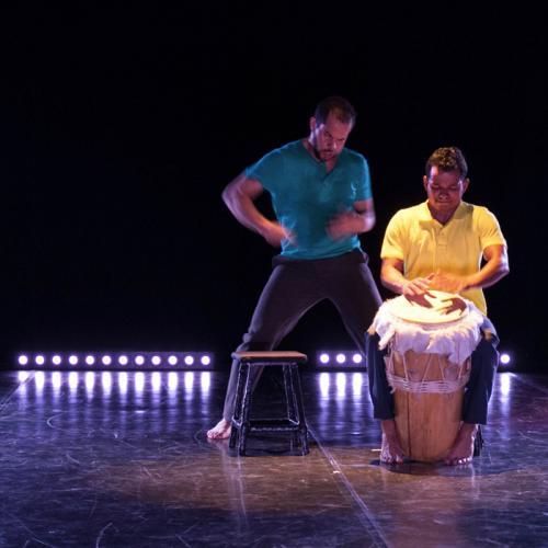 Danza-contemporanea-compania-nacional-bogota-colombia-tumpacte-4