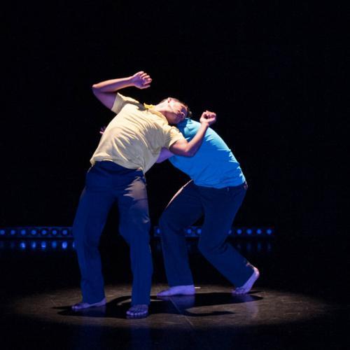 Danza-contemporanea-compania-nacional-bogota-colombia-tumpacte