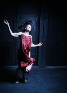 Margarita-Roa-Arrebato-Danza-Comun