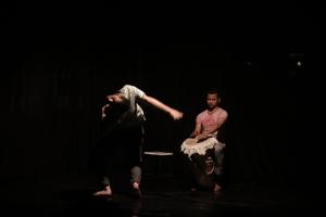Tumpacte Danza-Común-5